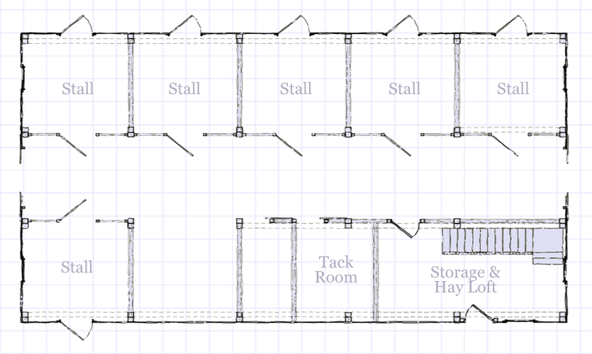 stables-plan